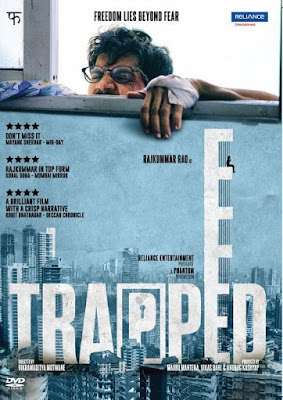 Trapped Indian Movies Beyond Imagination