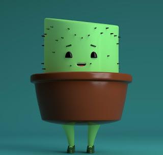 BBC Bitesize Animation