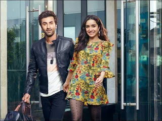 shraddha-ranbir-work-togather