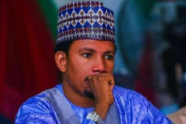 Unknown Gunmen kill Senator Elisha Abbo's uncle, abduct his nursing stepmother