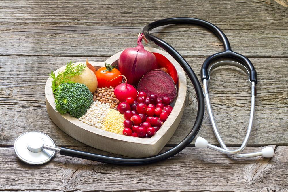 Obat Tradisional Jantung Bengkak Paling Ampuh