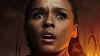 Novo terror e mais novidades chegaram à HBO MAX