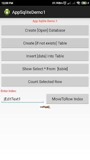 Membuat Aplikasi Android Menggunakan Lazarus Free Pascal (LAMW)