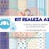KIT DIGITAL REALEZA AZUL GRÁTIS