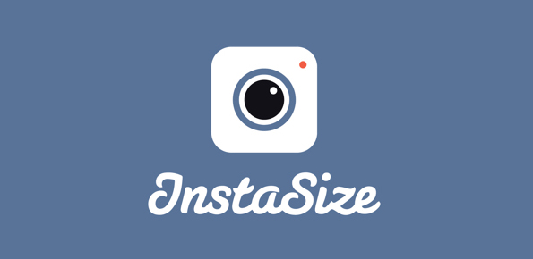 Instasize, Aplikasi Edit Foto Android Terbaik