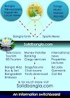 SolidBangla Infographic