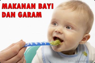 http://www.kateginting.com/2017/08/makanan-bayi-dan-garam.html
