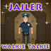 Games2Jolly - Find the Jailer Walkie Talkie Escape