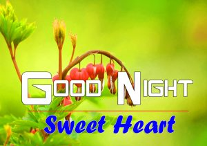Beautiful Good Night 4k Images For Whatsapp Download 106