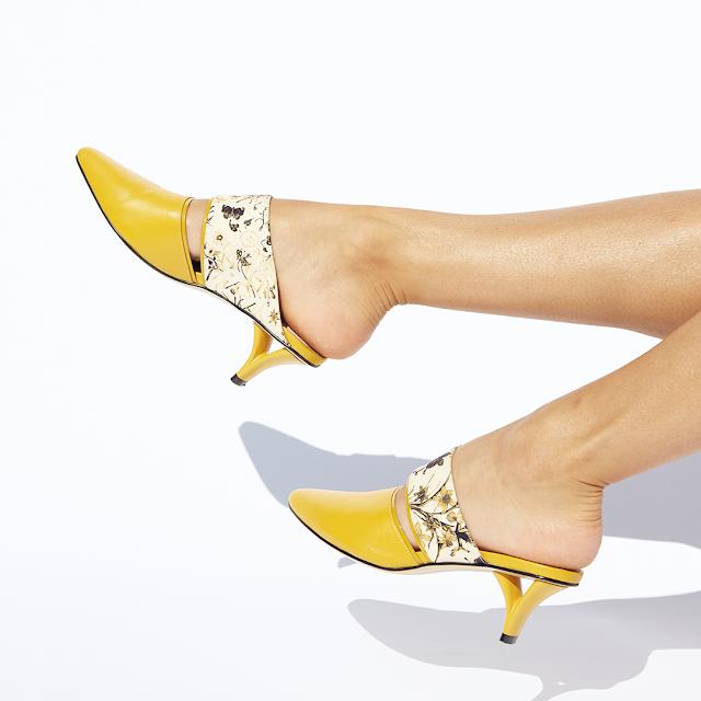 comfortable medium heels, mid heels for women, Andrew Ma heels, women's heel, women's comfortable heels, heeled shoes, comfortable heels, comfortable high heels, best heeled shoes, Andrew Ma footwear