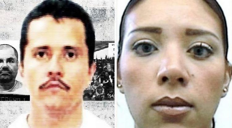 """Jueza Federal autorizan la libertad bajo fianza de Jessica Oseguera González hija de """"El Mencho"""", pero sujeta a apelación"""