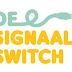 Telenet schakelt analoge radiosignaal via de kabel af vanaf 11 februari