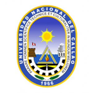 Examen de Admisión UNAC 2017 I