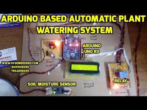 My Hobby Projects 9491535690 svsembedded 7842358459: Arduino Based
