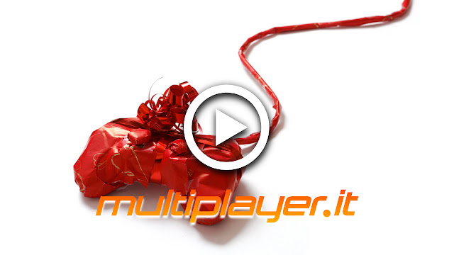 http://ntv.multiplayer.it/media/videos/ready/2016/12/14/Lq8a4j/Lq8a4j-720p.mp4