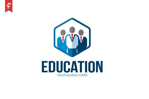 Education and Employment Testing Agency EETA Jobs 2021 - Download the Application form EETA Job