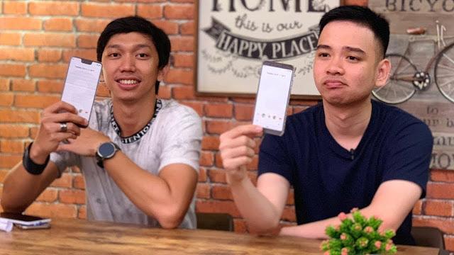 Berbagai Hal Soal Smartphone Yang Menurut Ane Masih Sulit Dibuktikan Melalui Review