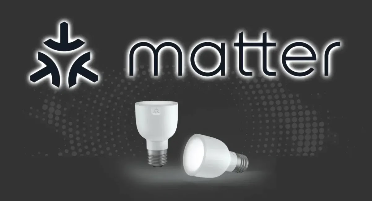 Matter-certificado-dispositivos-inteligentes