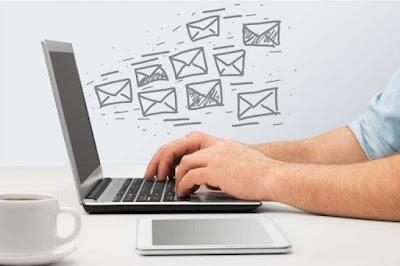【ビジネスマナー:メール書き】Ứng xử trong công việc: Cách viết mail tiếng Nhật
