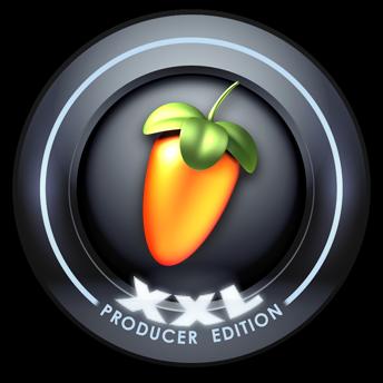 fl studio producer edition 20.0.2.25 macos + crack - crackzsoft