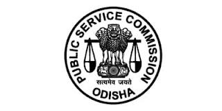 OPSC Veterinary Assistant Surgeon DV Schedule 2020,odisha public service commission notification