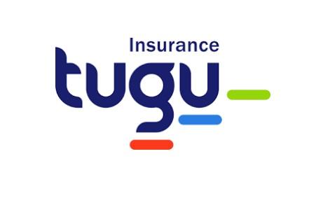 Lowongan Kerja Online PT Asuransi Tugu Pratama Indonesia Tbk