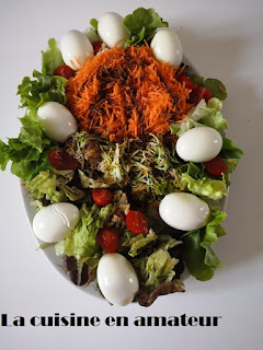 http://recettes.de/salade-composee
