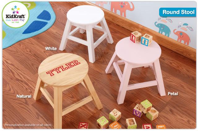 Kidkraft Toys Amp Furniture January 2013
