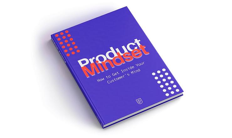 Libro gratis sobre cómo crear productos que tus clientes realmente quieran comprar