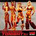 Reporte Lucha Underground S2E22 (22-06-2016): Se Definen Luchadores Del Gift Of The Gods Match!