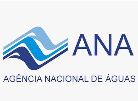 Prêmio ANA 2020 recebe inscrições de boas práticas em prol da água em sua edição histórica