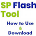 SP Flash Tool Driver Latest Setup Download Free For PC