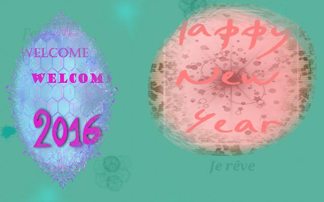 http://heartsandwingsbyshireece.blogspot.com/2015/12/mes-fonds-decran-pour-feter-2016.html