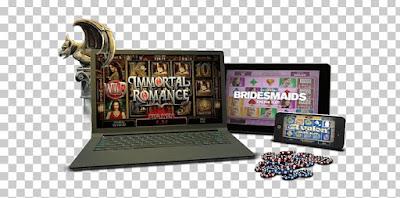 Menguasai Permainan Situs Judi Slot Joker123 Online
