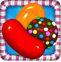 How to download and Install Candy Crush Saga for PC