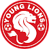 Young Lions FC