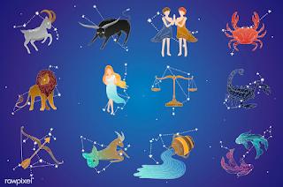 astrology in hindi