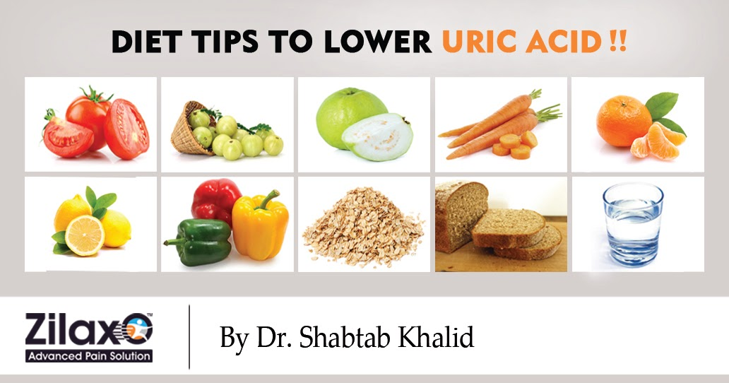 are high levels of uric acid dangerous reducing uric acid zones yoga asanas to control high levels of uric acid