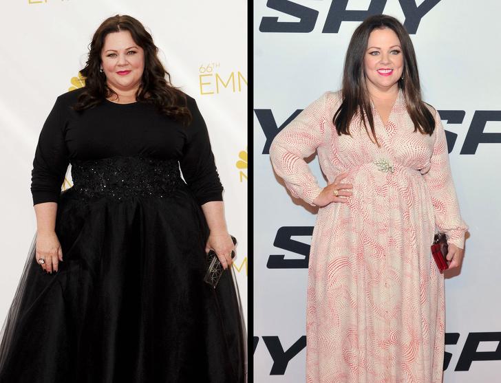 Celebrity-lost-weight-11