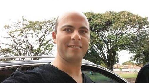 Caso de Corona confirmado, só em Manoel Ribas!