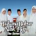 Pemain Sinetron Tukang Bubur Naik Haji The Series di RCTI