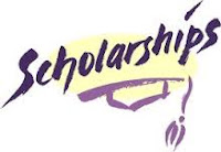 Scholarship After 12th Class In India