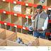 OFFRE D'EMPLOI: recrutement d'un Magasinier logisticien