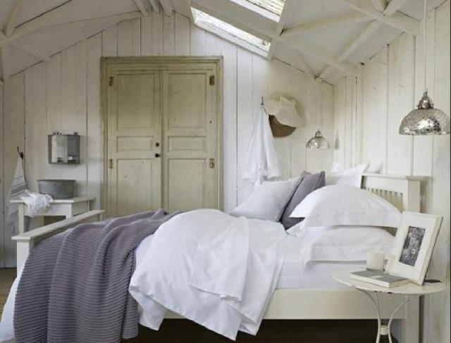 ikea möbel schlafzimmer | Wohnidee | Wohnen und Dekoration