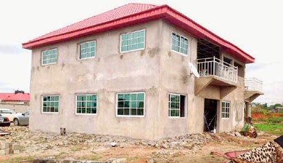 baby factory in owerri imo state