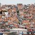 Nove pessoas morrem pisoteadas em baile funk de Paraisópolis