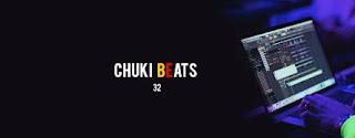 Chuki Beat