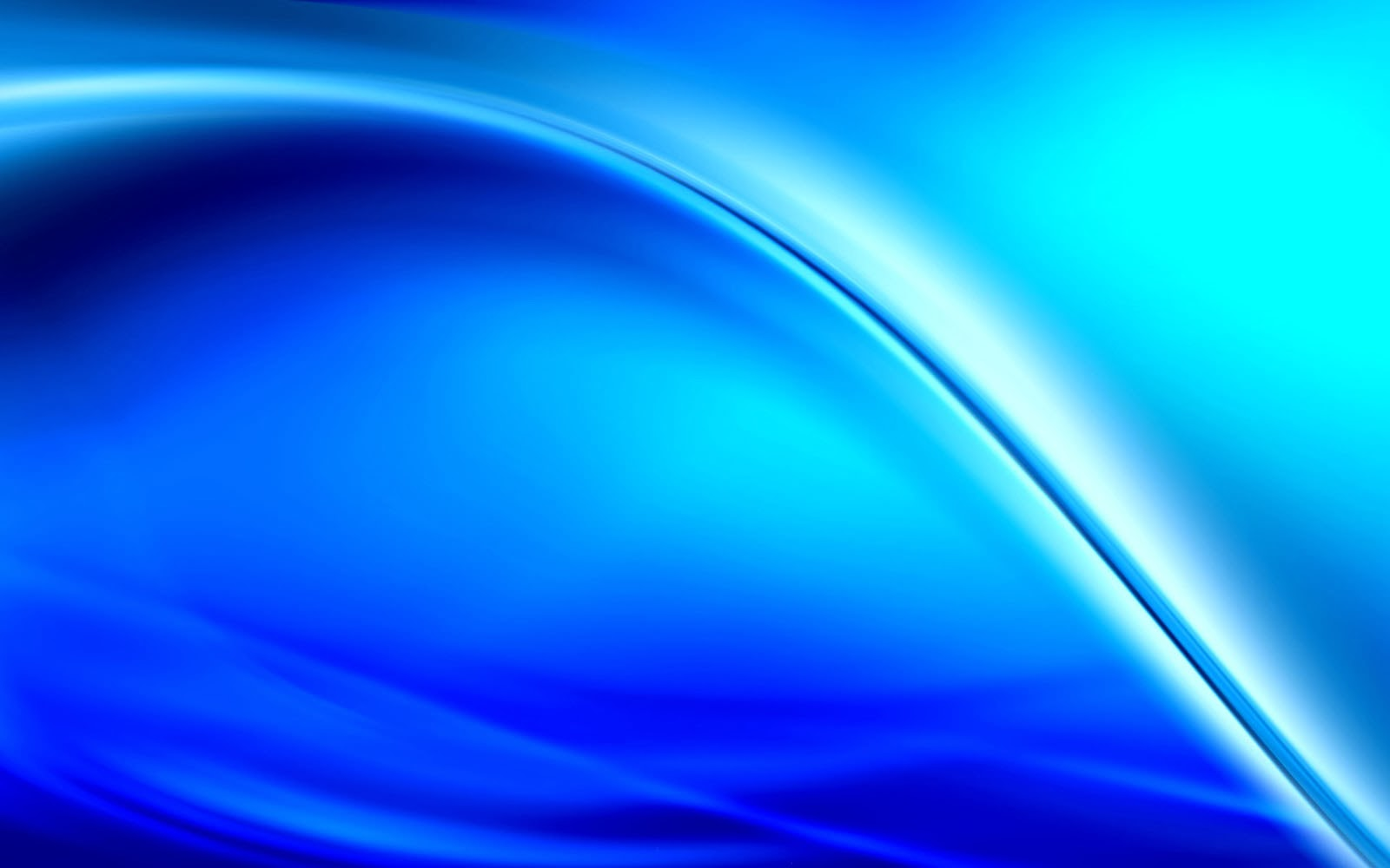 Wallpapers: Abstract Curves Wallpapers