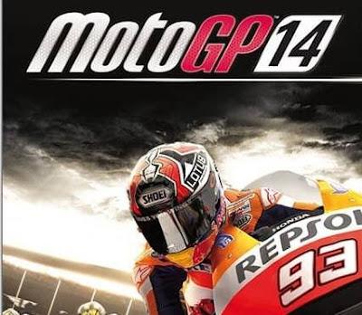 MotoGP 14 system requirements