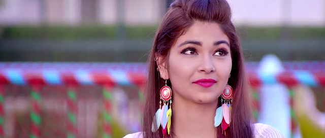 Download Saadi Marzi (2019) Full Movie Punjabi HDRip 480p | Moviesda